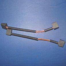 电动工具碳刷系列九
