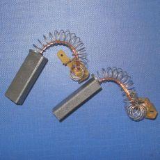 电动工具碳刷系列三