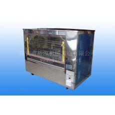 912型电烤禽箱