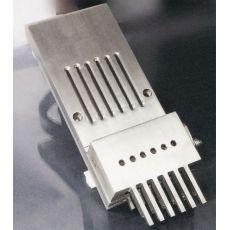 胶囊调头总成 自动胶囊充填机模具