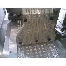 铝铝泡罩包装机专用加料器