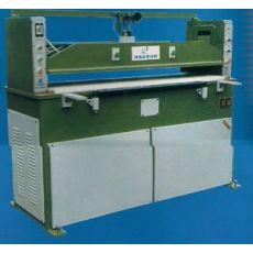 BL-250型 液压平面下料机