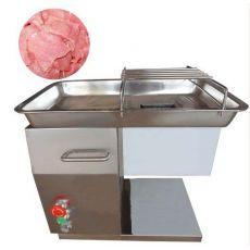 台湾小型切肉机
