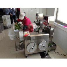 台湾切菜机