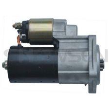 SQDY1229 启动电机