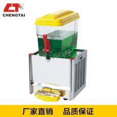 冷饮果汁机