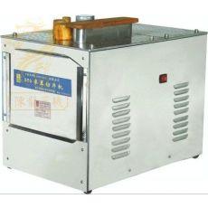 DYQ801参茸鱼胶切片机