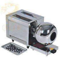 WZ-3电动制丸机