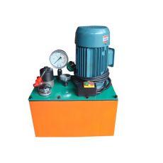 104943716 油泵