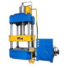 YW32-315系列四柱液压机