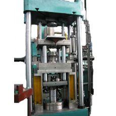 YW79Z-200全自动粉末成型液压机