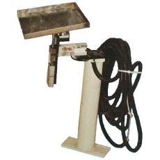重量检测器