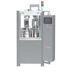 NJP-200C 型全自动胶囊充填机
