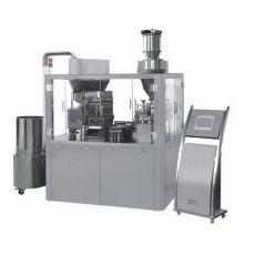 NJP-8200C全自动胶囊充填机