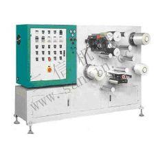 SXT-200型热熔胶涂布机