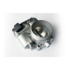 MJ-024电子节气门体