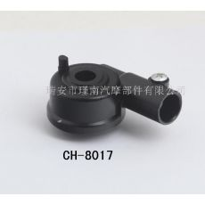 CH-8017 摩托车米表齿