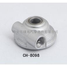 CH-8098 摩托车米表齿