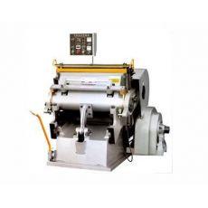 RML_930热压痕切线机 压痕机