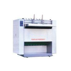 自动(割槽)开槽机VK-1000型