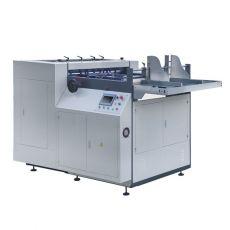 vk-1000型自动V槽机