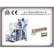 SJ-SS系列水冷式PP吹膜机