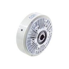 空心轴系列磁粉制动器