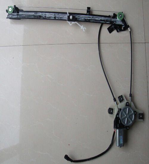 杰狮电动玻璃升降器