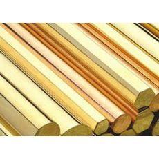 HPb59-1铅黄铜棒