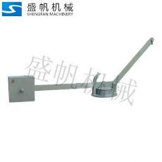 除尘放散阀FS65W-1-1.5-2.5