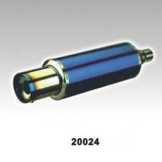 20024 消声器
