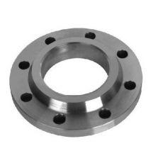 高压对焊法兰 铸件