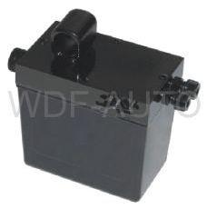 WDF 0903 手动液压泵
