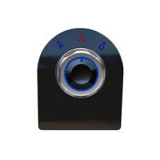 JK815-1 电子换挡器