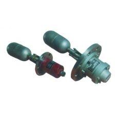 BUQK系列型浮球液位控制器
