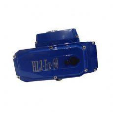 HLZ-EX-60 防爆电动执行器