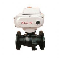 电动碳钢球阀P1030420