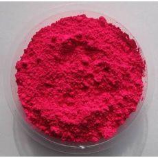 FV-12 桃红 高耐溶剂高耐迁移荧光颜料