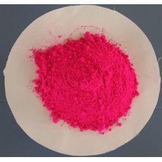 FT-12桃红 油漆油墨荧光颜料