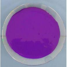 HB-21-B紫罗兰 印染色浆荧光颜料