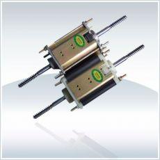50S80-8-11 按摩垫电机