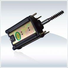 50S80-5 按摩垫电机