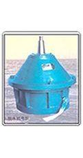 YZL系列直驱式离心脱水机用三相异步电动机