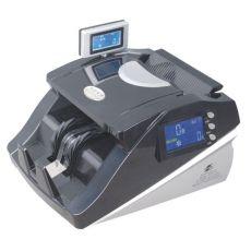 JBY-D-SX06(C) 伪钞鉴别仪 点钞机(全智能)
