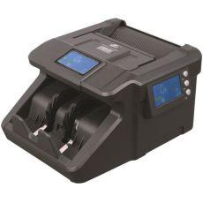JBY-D-SX302(C) 伪钞鉴别仪 点钞机(全智能)