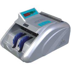 JBY-D-SX208C(C) 伪钞鉴别仪 点钞机(全智能)