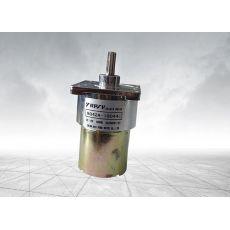 齐发娱乐官方网站_RG42AF-IB 永磁直流普通减速电机