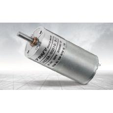 RG28AR-GG 永磁直流普通减速电机