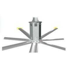齐发娱乐_LKFT-1220直联式 负压风机