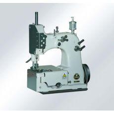 齐发娱乐官方网站_GK35-1型编织袋缝纫机